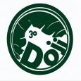 Doji-30th