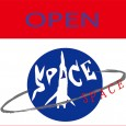 Space-april
